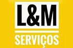 LM Silva Manutenção Doméstica - Ar Acondicionado e Manutenção Elétrica