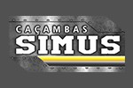 Caçambas Simus