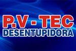 P.V. TEC Desentupidora