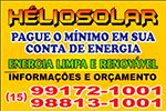 De Nigris - Eletricista Profissional