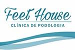 Feet House Podologia