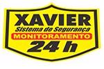 XAVIER SISTEMA - Sorocaba