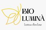 Clínica BioLuminà Sorocaba