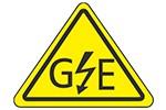 GSE Empreendimento Elétricos
