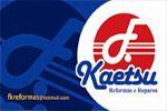 Fábio Kaetsu Reformas e Reparos