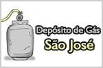 Depósito de Gás São José Ltda - Sorocaba