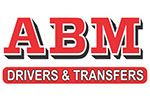 ABM Transportes - Drivers e Transfers