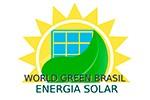 World Green Brasil - Energia Solar