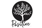 Positive Modas Artesanais