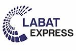 Labat Express