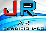 JR Ar Condicionado