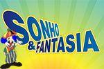 Sonho & Fantasia - Locação de Brinquedos Sorocaba - Sorocaba