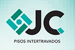JC Pisos Intertravados