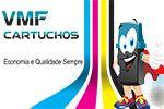 VMF Cartuchos - Sorocaba