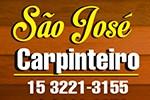 São José Carpinteiro - Especializado em Escadas e Telhados - Sorocaba