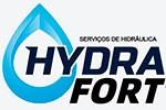 Hydra Fort Serviço e instalações Hidráulica