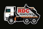RDC Caçambas