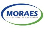 Distribuidora de Congelados Moraes