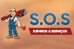 S. O. S. Reparos e serviços