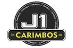 J1 CARIMBOS