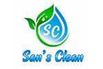 Sans Clean Higienização e Impermeabilização de estofados!
