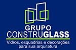 Grupo Construglass