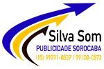 Silva Som - Publicidade Sorocaba -  Divulgações Móvel - Shows, eventos, negócios, produtos e serviços