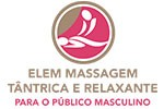 Elem Massagem Tântrica e Relaxante