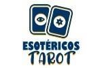 Esotéricos Tarot