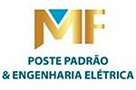 MF Poste Padrão & Engenharia Elétrica
