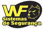WF Sistemas De Segurança