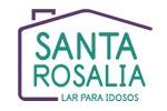 Lar Santa Rosália - Casa de Repouso - Asilo - Clínica Geriátrica - Clínica para idosos