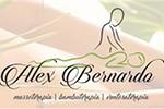 Alex Bernardo Terapias Corporais