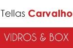 Tellas Carvalho Vidros e Box