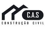 C.A.S CONSTRUÇÃO CIVIL