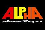 Alpha Auto Peças Sorocaba