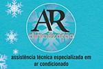 A.R. Climatização