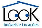 Look Imóveis e Locações - Sorocaba
