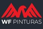 WF Pinturas