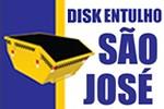 Disk Entulho São José