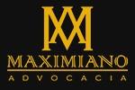 Maximiano Advocacia Criminal
