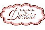 Brigaderia Delícia