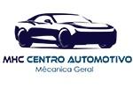 MHC CENTRO AUTOMOTIVO E MECÂNICA GERAL