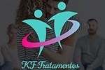 KF Tratamentos