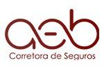 AEB Corretora de Seguros | Seguro de Carro, Residência, Empresa, Transporte e Demais Ramos