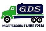 GDS Detetizadora e Limpa Fossa