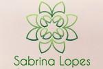 Espaço Massagens Relaxantes Sabrina lopes