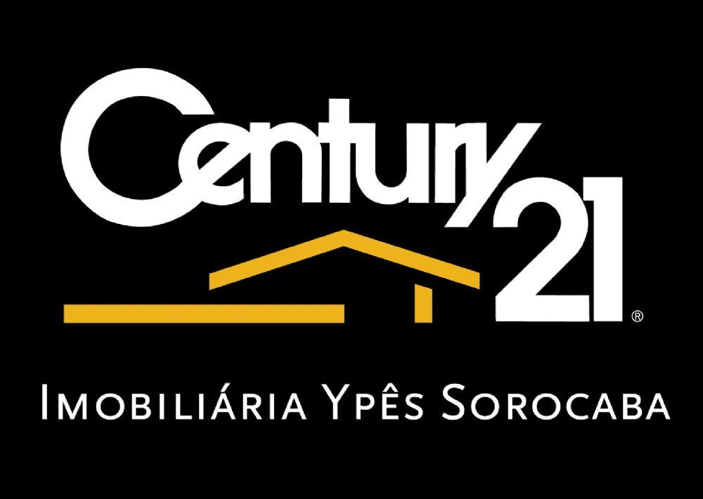 Century21 Imobiliária Ypês Sorocaba