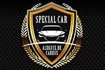 Special Car Aluguel de Carros | Eventos | Casamentos | Aniversários