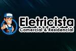 G ELETRICISTA Instalação e Manutenção